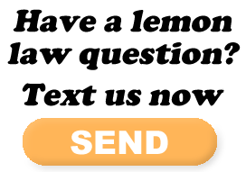 Ca Lemon Law Attorneys Hire The Best Lemon Lawyers In California >> California Lemon Law Attorneys Lemon Law For Cars
